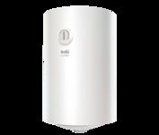 Водонагр  50л  1,5кВт BALLU Primex водонагреватель накопительный BWH/S 50
