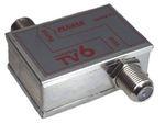 БП  рег (Преобразователи статич для ТВ антенн  FBC 12010W р) Блок питания